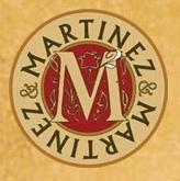 martinez-and-martinez-logo