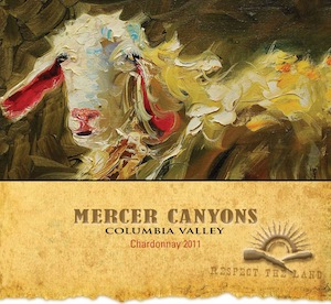 mercer-canyons-chardonnay-2011-label
