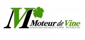 moteur-de-vine-ride-logo