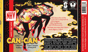 naches-heights-vineyard-can-can-2012-label