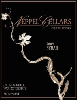 neppel-cellars-2009-syrah