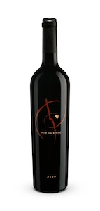 pirouette-long-shadows-2009-bottle