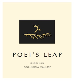 Poets Leap in Walla Walla is part of Long Shadows Vintners.