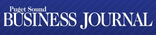 puget-sound-business-journal-logo