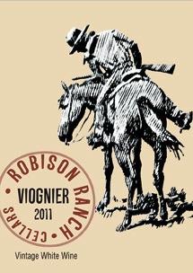 Robison Ranch is in the Walla Walla Valley.
