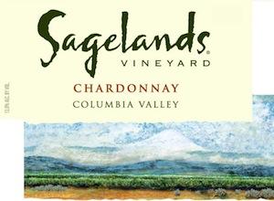 sagelands-vineyard-chardonnay-label