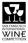 san-francisco-international-wine-competition-logo