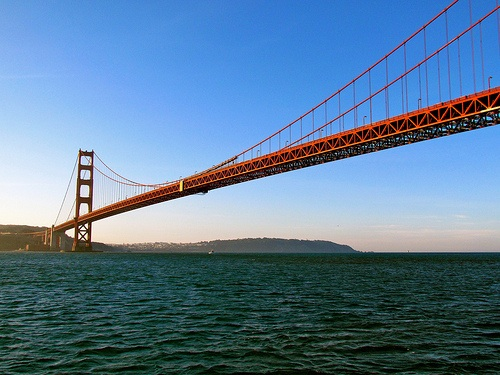 The San Francisco International Wine Competition showcased many wines from Washington, Oregon and British Columbia.