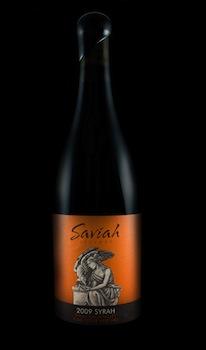 saviah-cellars-09-funk-syrah