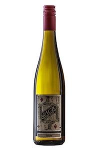 saviah-cellars-the-jack-riesling-bottle-2012