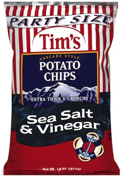 tims-cascade-style-potato-chips