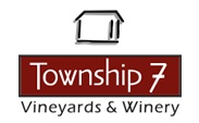 township-7-winery-logo
