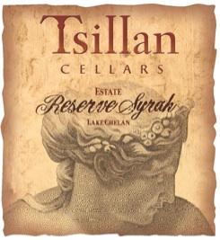 tsillan-cellars-estate-syrah