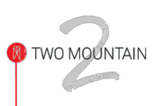 Two Mountain Winery logo