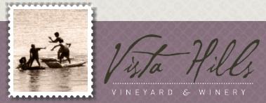 vista-hills-vineyard-winery