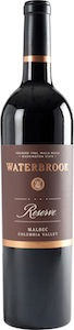 waterbrook-winery-reserve-malbec