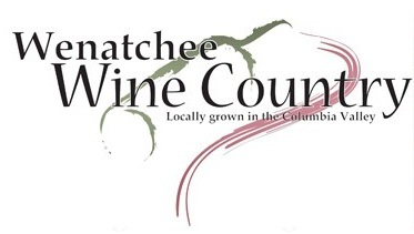 wenatchee-wine-country-logo