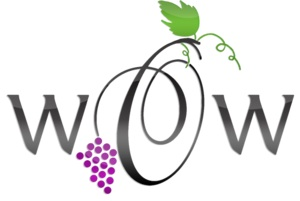 world-of-wine-logo