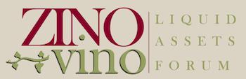 zino-vino-forum-logo