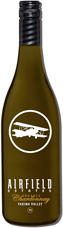 Airfield Estates is a family winery in Washington state's Yakima Valley.