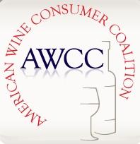 american-wine-consumer-coalition-logo