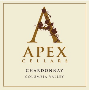Apex is a longtime Yakima Valley winery that is now owned by Precept Wine in Seattle.