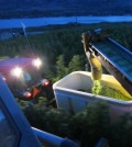 bear cub vineyard night harvest feat 120x134 - Jackson-Triggs makes history with start of British Columbia wine grape harvest