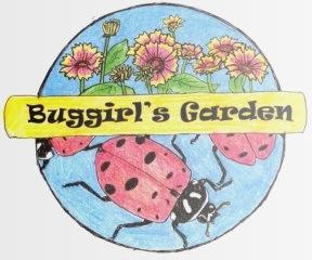 buggirl-garden-logo