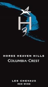 columbia-crest-h3-les-chevaux-label