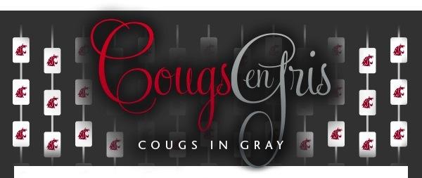 cougs-en-gris-wine-event-logo