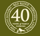 durant-vineyards-40th-anniversary-logo