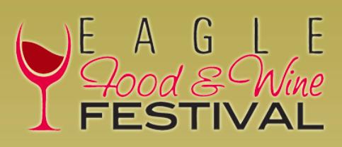 eagle-food-wine-festival-logo