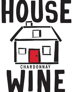 House Wine is owned by Precept Wine in Seattle.