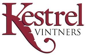 kestrel-vintners-logo