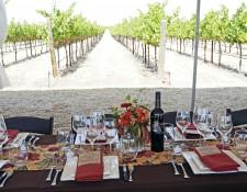 kestrel-vintners-big-night-2012