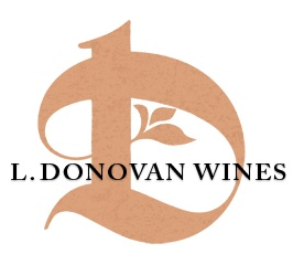 linda-donovan-wines-logo