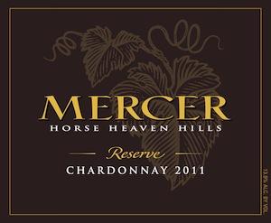 mercer-estate-reserver-chardonnay-2011-label