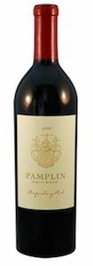pamplin-family-winery-proprietary-red-bottle