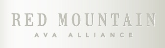 red-mountain-ava-alliance-logo-horizontal