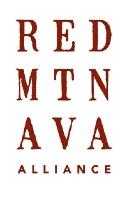 red-mountain-ava-alliance-logo