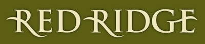 red-ridge-farms-logo