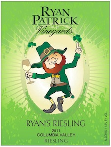 ryan-patrick-vineyards-2011-ryan-riesling-bottle