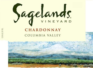 Sagelands Vineyard is a longtime Yakima Valley winery now owned by Precept Wine in Seattle.