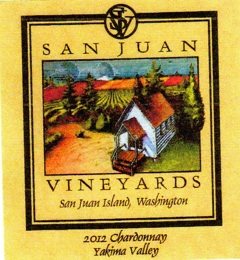 san-juan-vineyards-chardonnay-2012-label
