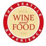 seattle-food-and-wine -experience-logo
