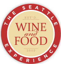 seattle-wine-food-experience-logo