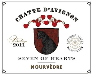 seven-of-hearts-mourvedre