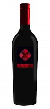 silvara-vineyards-quartette-bottle