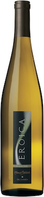 ste-michelle-loosen-eroica-bottle