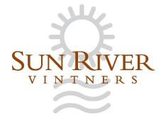 sun-river-vintners-logo
